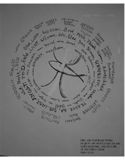 24-Psalm-104,24