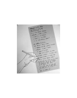 31-Sprüche-11,24