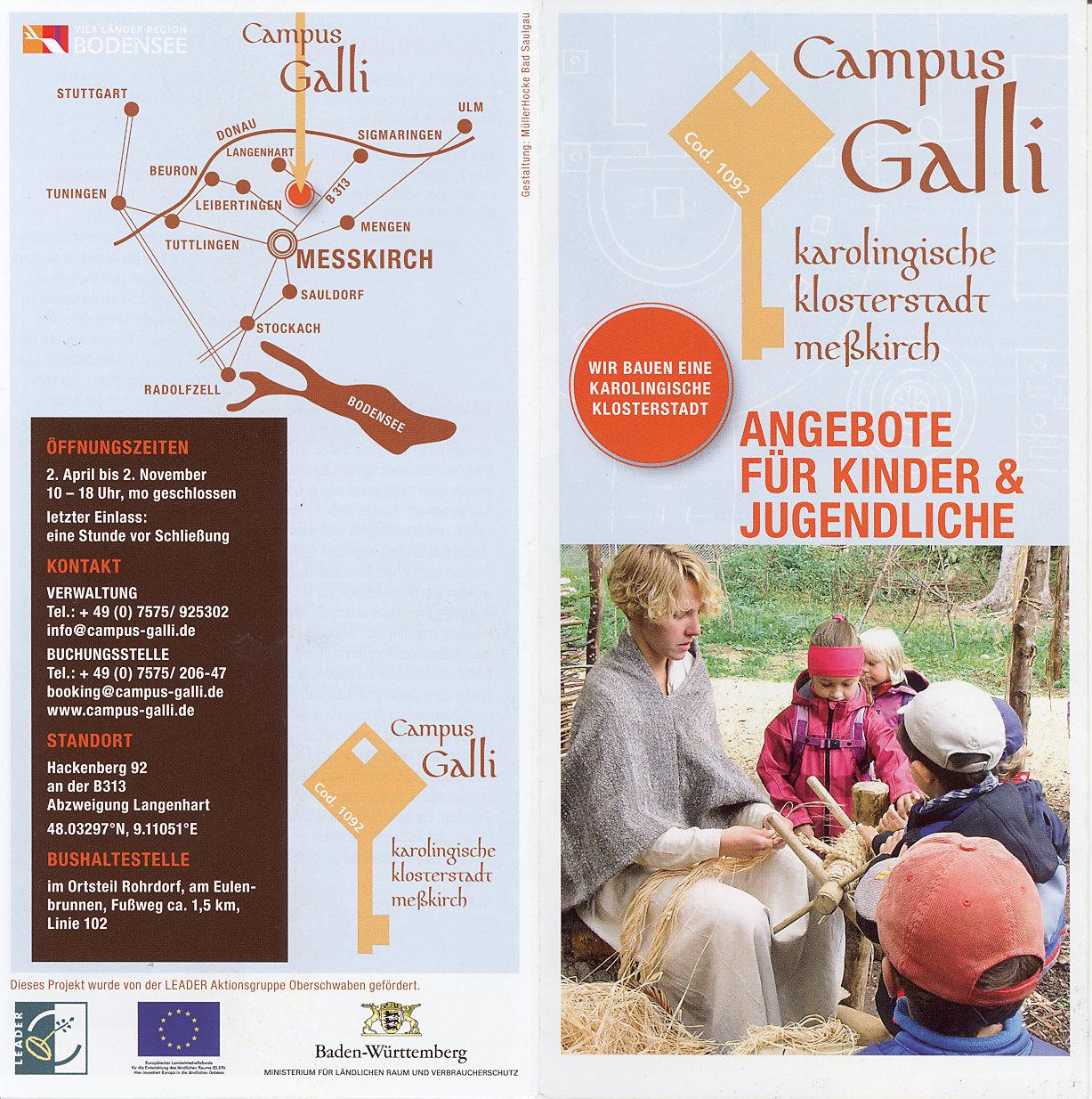Campus Galli klein.2